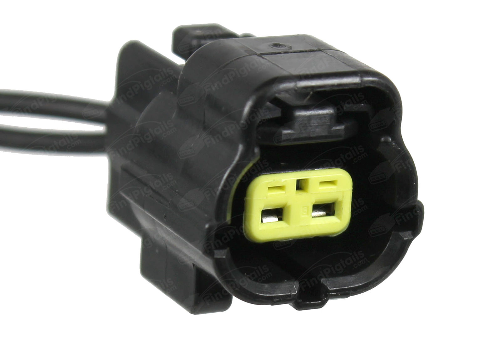 FindPigtails-Connector-A31A2-fsw
