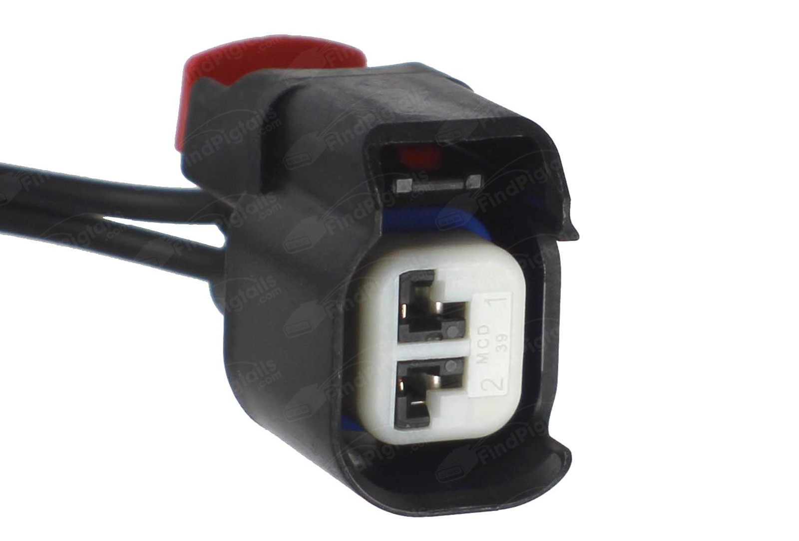 FindPigtails-Connector-B11A2-fsw
