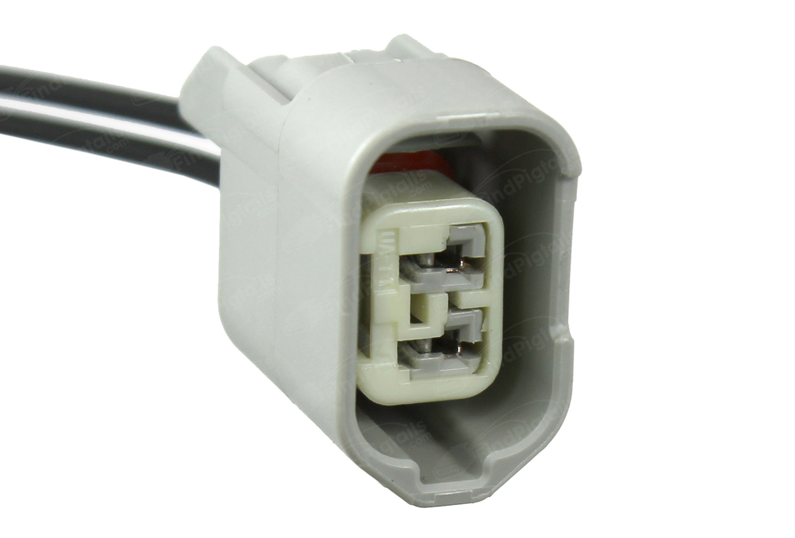 FindPigtails-Connector-B12A2-fsw