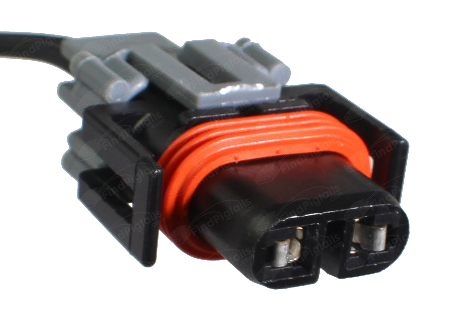 FindPigtails-Connector-B21B2-fsw