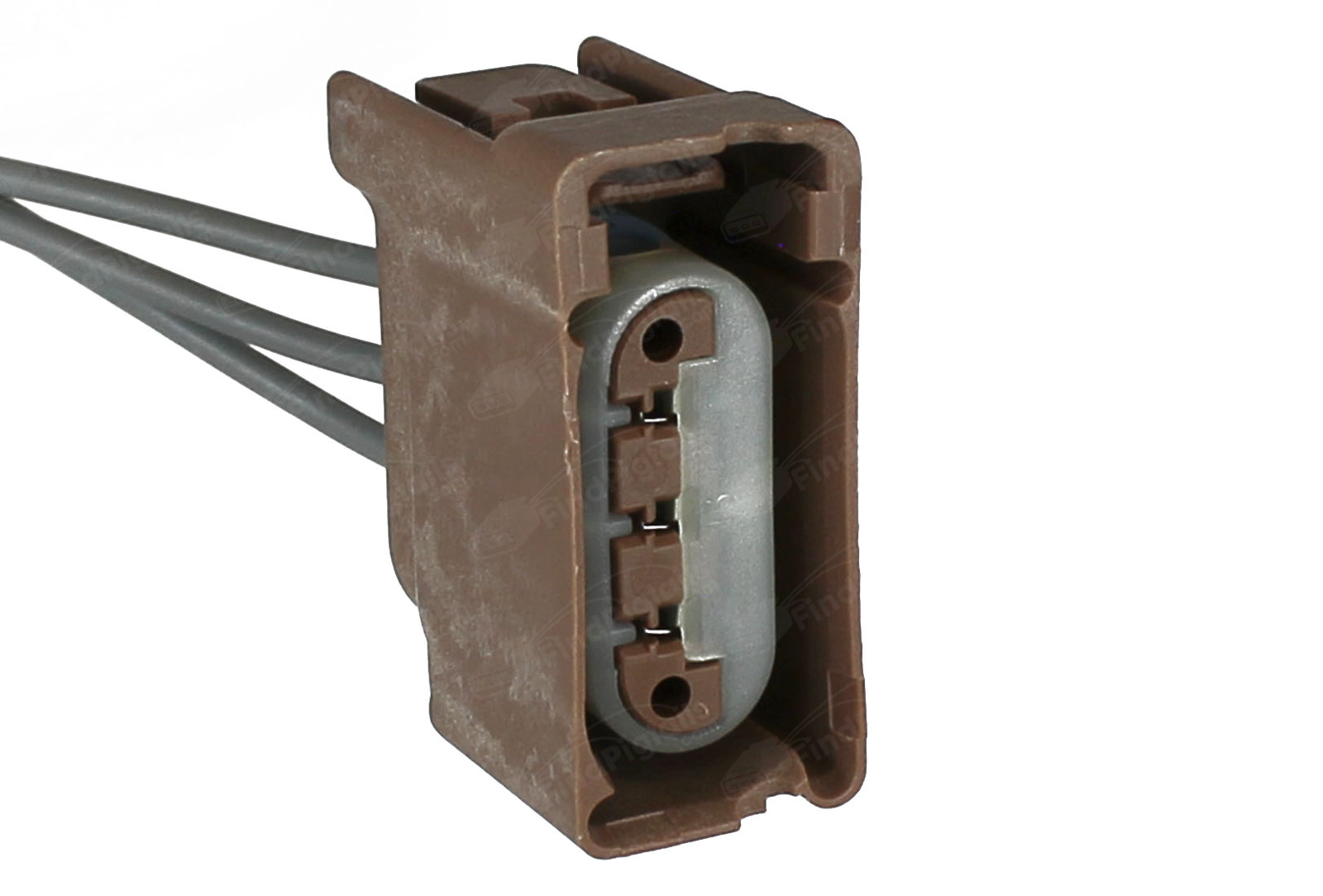 FindPigtails-Connector-B27A3-fsw