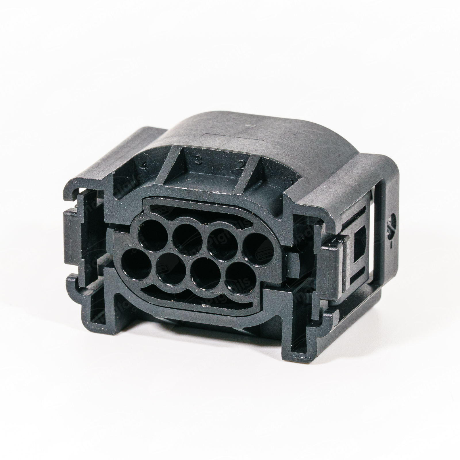 FindPigtails-Connector-L72A8-0006-fsw