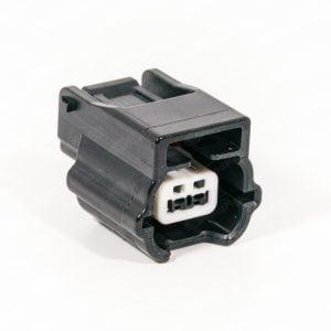 FindPigtails-Connector-SKU-F14A2-0001
