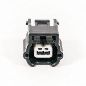 FindPigtails-Connector-SKU-F14A2-0002