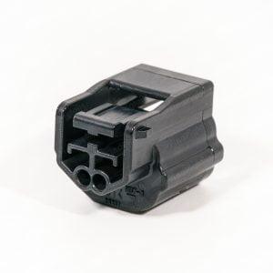 FindPigtails-Connector-SKU-F14A2-0006