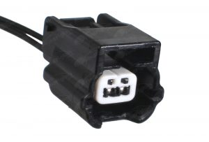 FindPigtails-Connector-SKU-F14A2