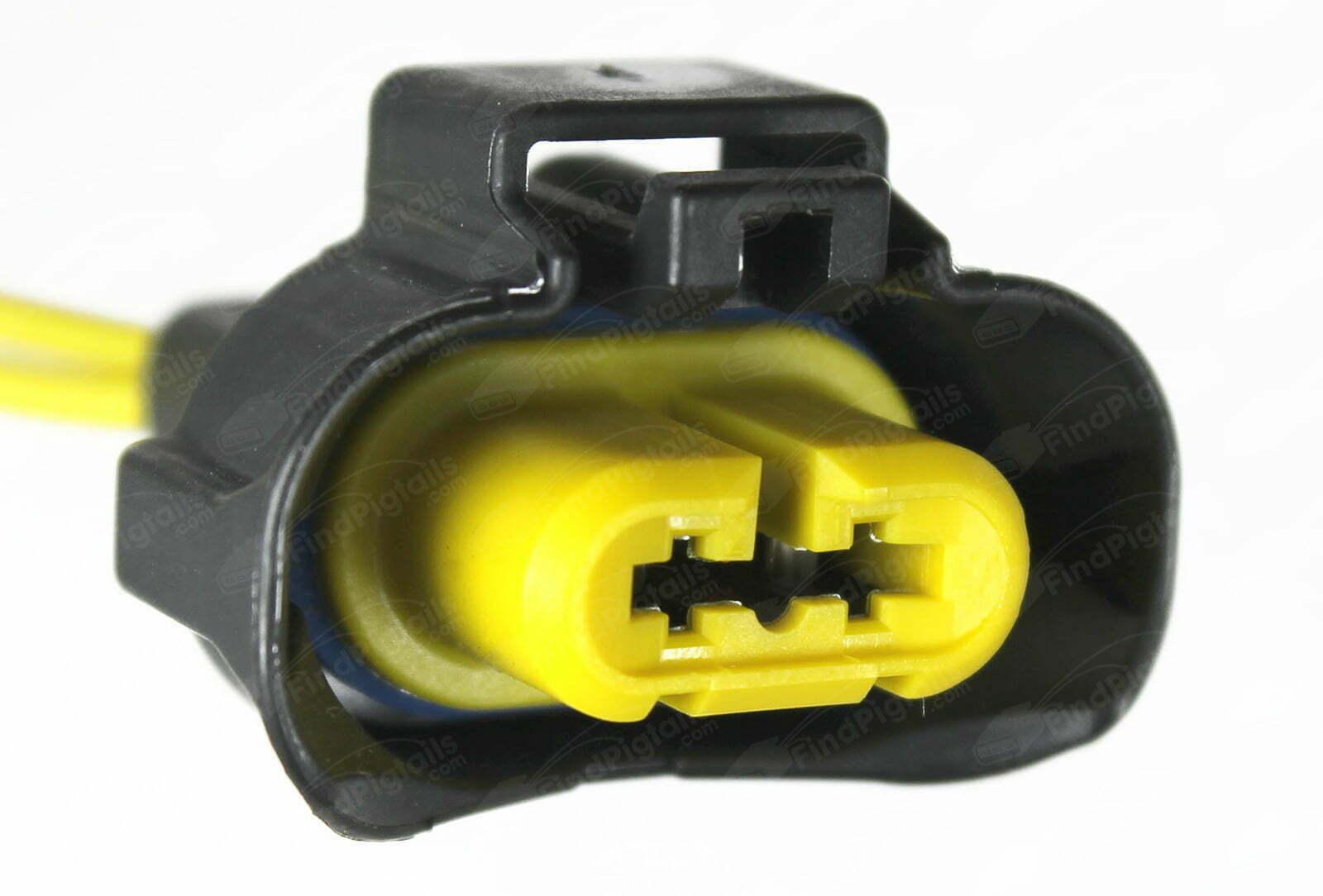 FindPigtails-Connector-SKU-L42B2