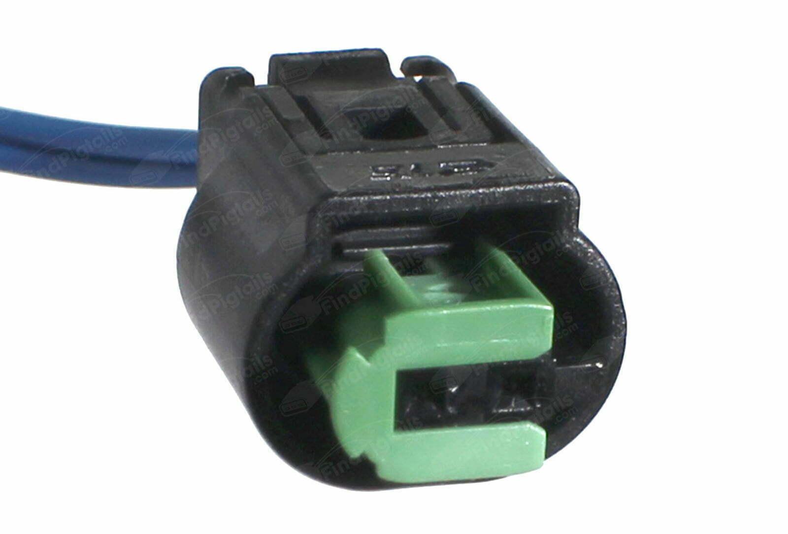 FindPigtails-Connector-SKU-L44A2