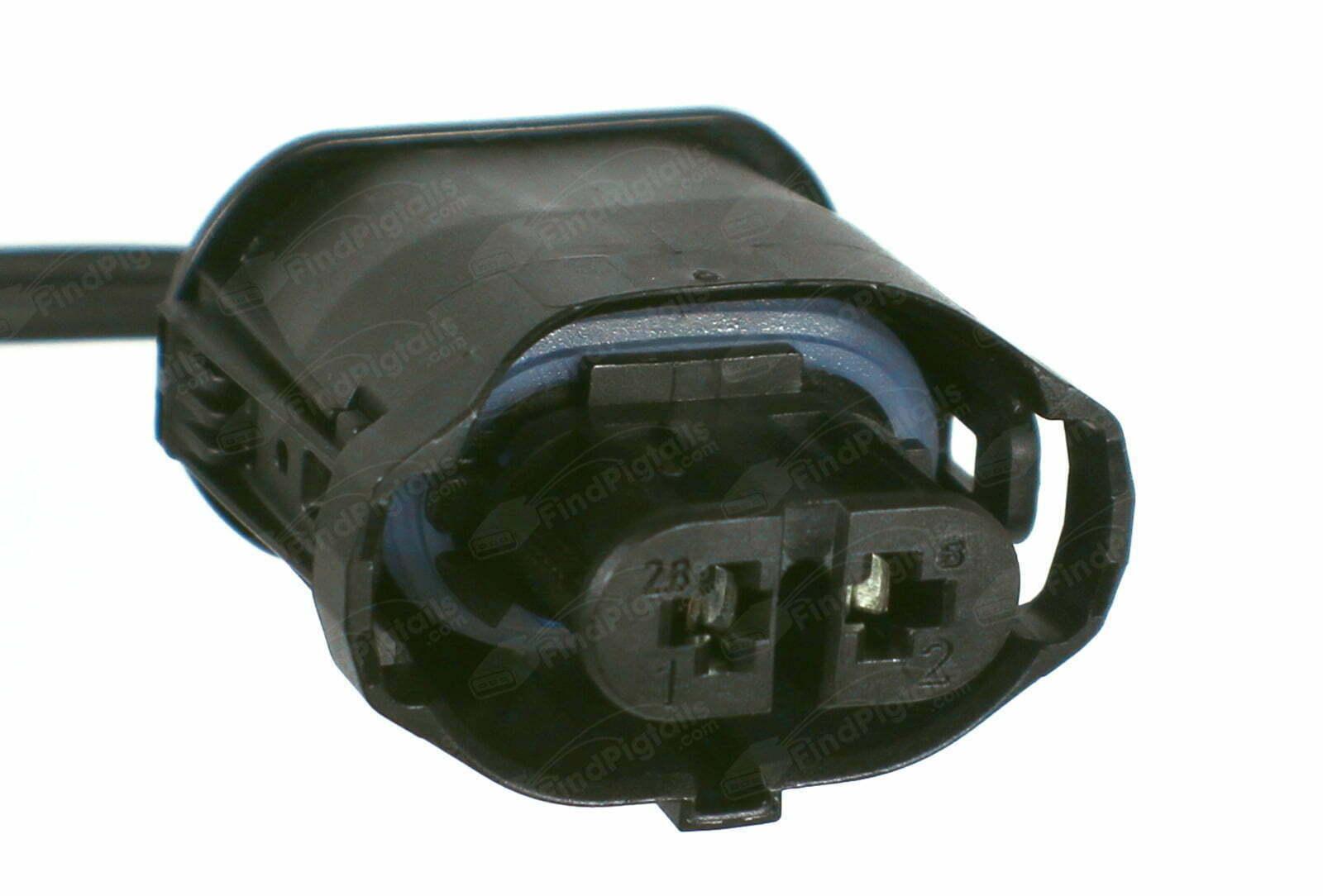 FindPigtails-Connector-SKU-L55A2