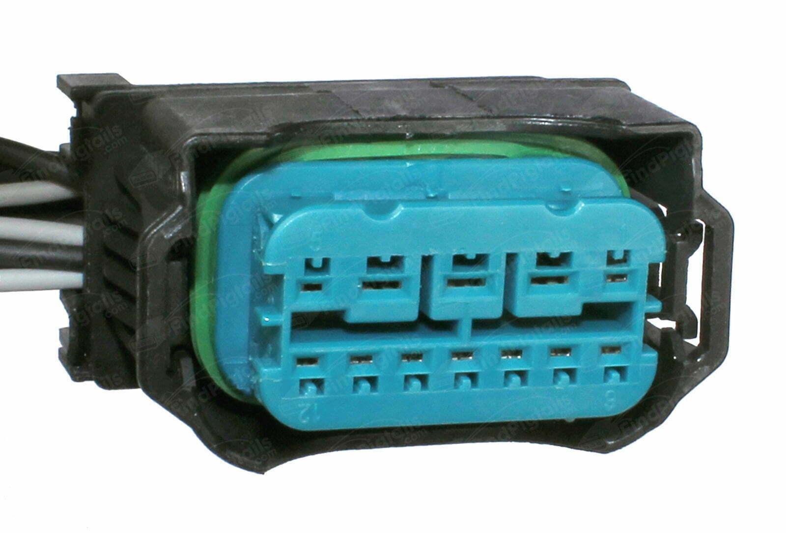 FindPigtails-Connector-SKU-L55C12