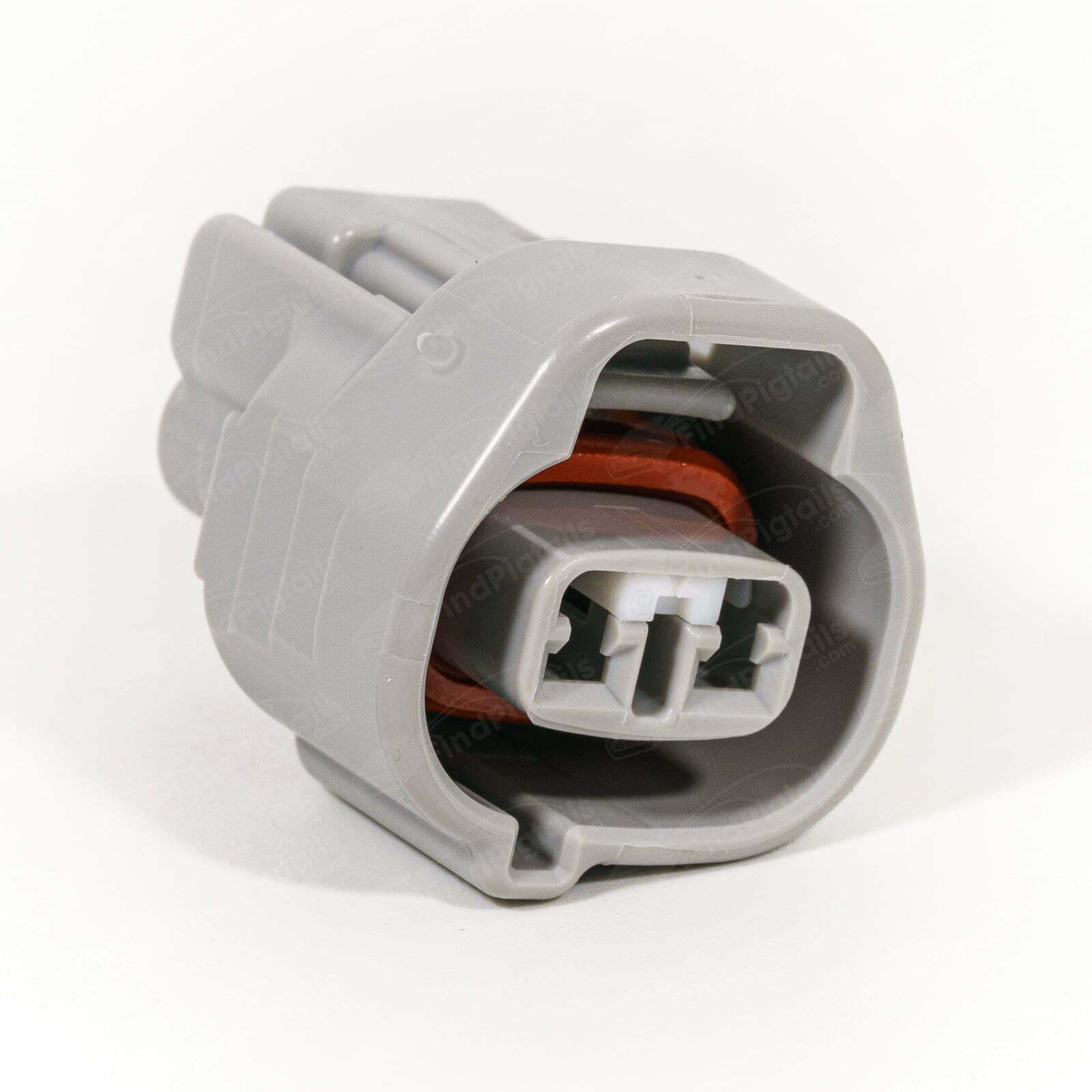 FindPigtails-Connector-SKU-Y110B2-0001