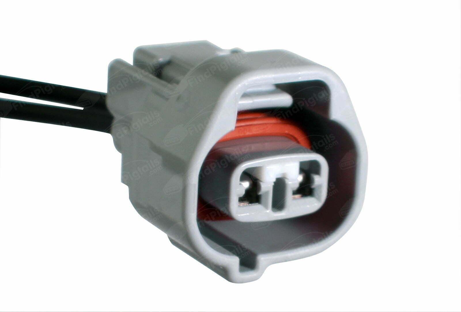 FindPigtails-Connector-SKU-Y110B2