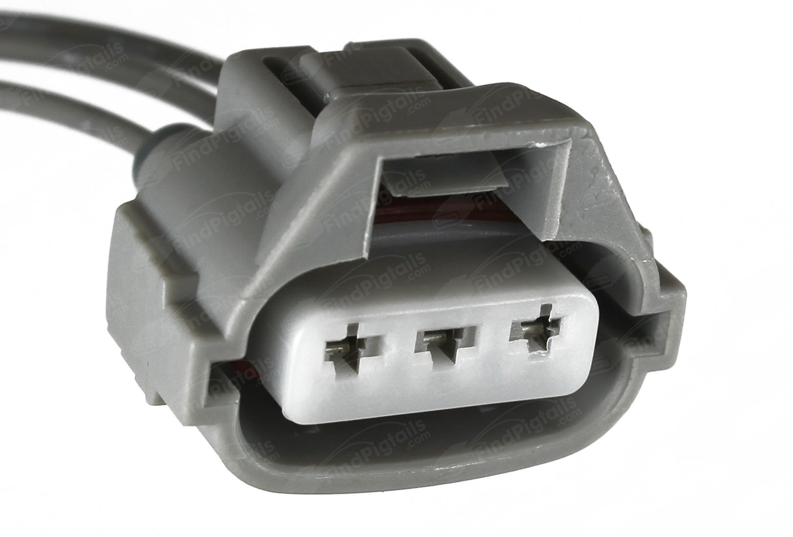 FindPigtails-Connector-SKU-Y210C3
