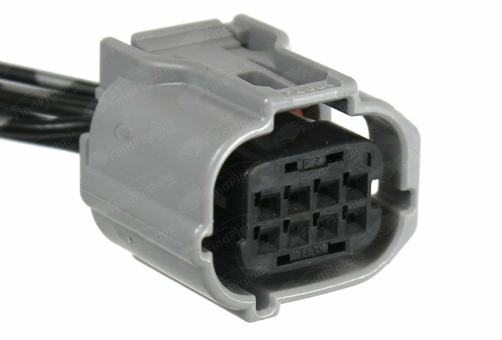 FindPigtails-Connector-SKU-Y56C8