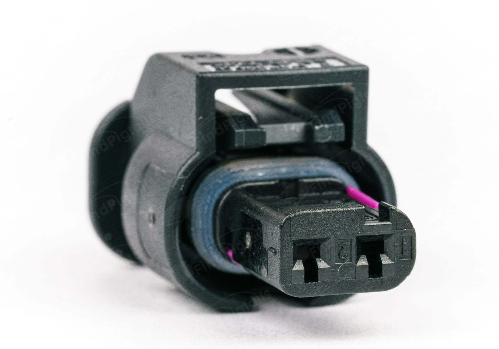 FindPigtails-Connector-L64A2-0001-fsw